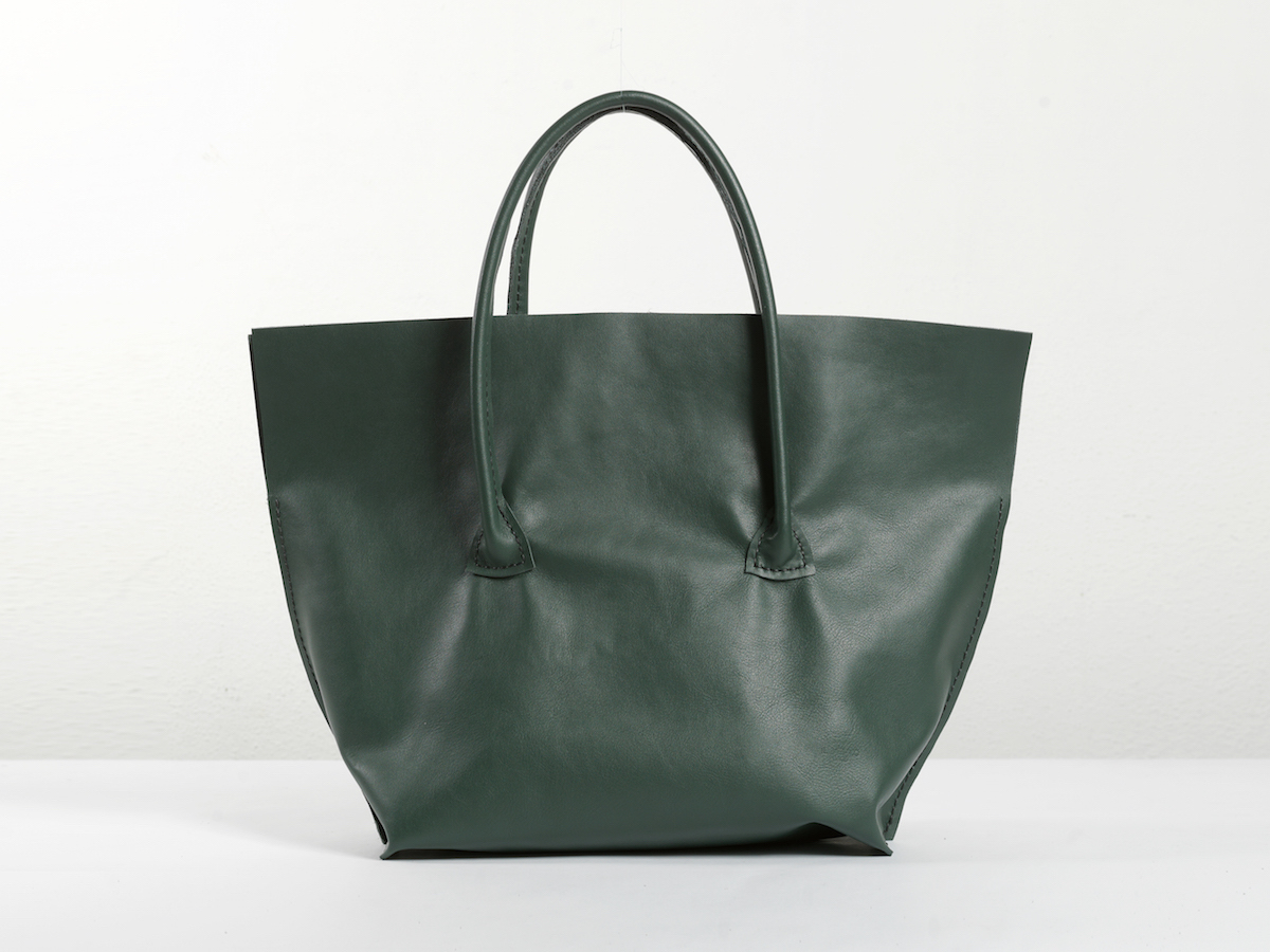 raviolo-verde1