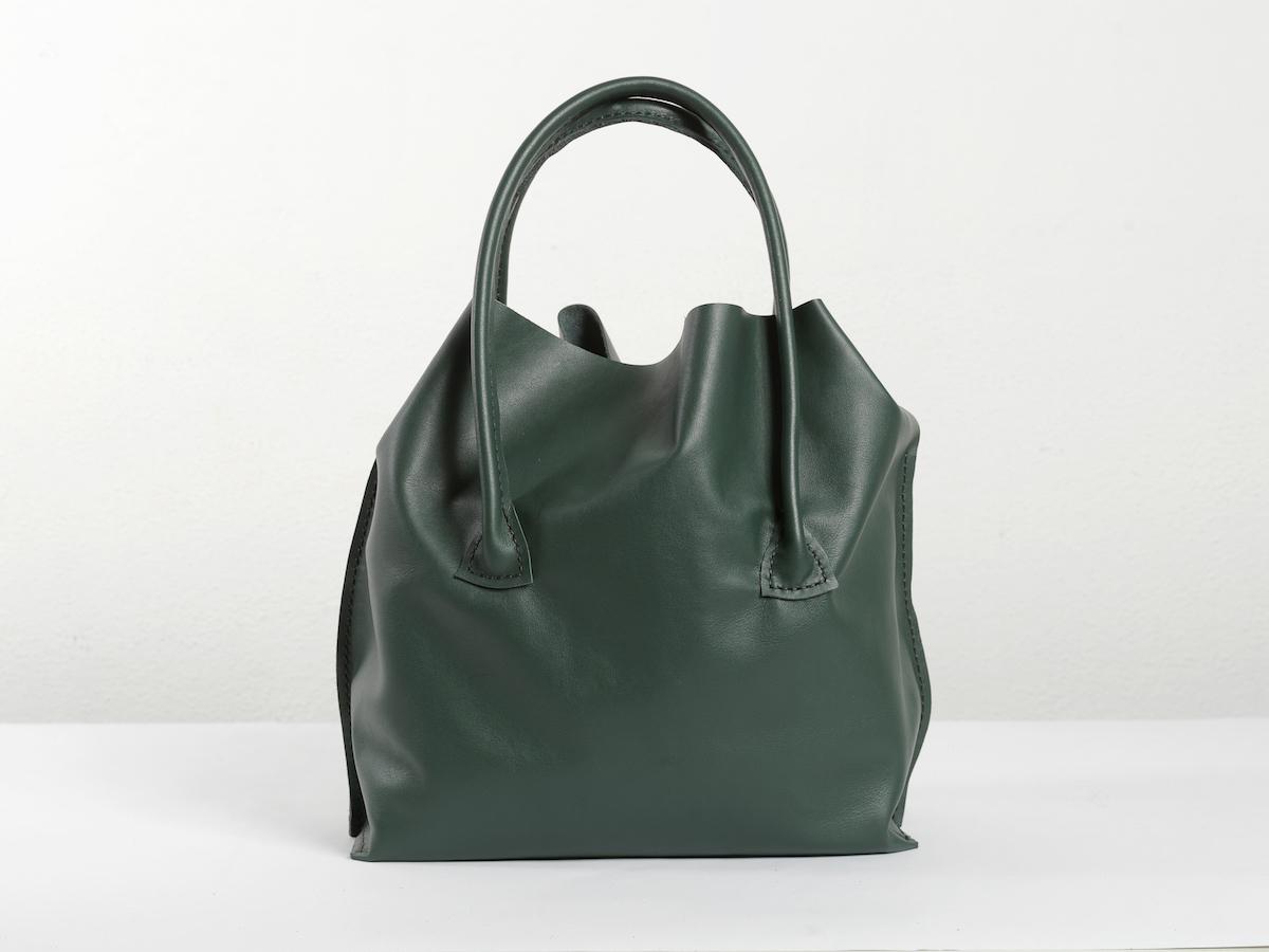raviolo-verde3