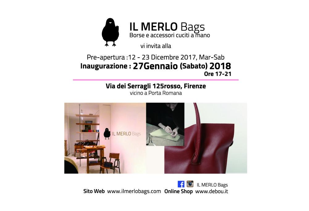 ILMERLO_ViaDeiSerragli-Invito2