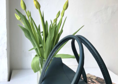 Bottega: Primavera 2018