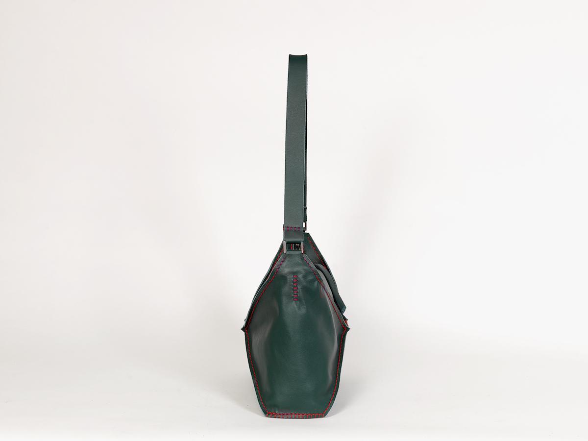 Xbag S Verde-3