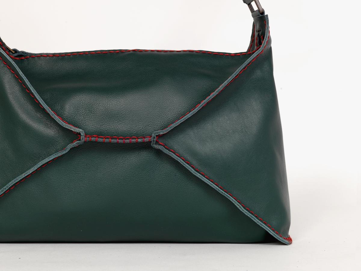 Xbag S Verde-4
